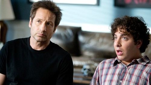 "Californication RECAP 4/27/14: Season 7 Episode 3 ""Like Father Like Son"""