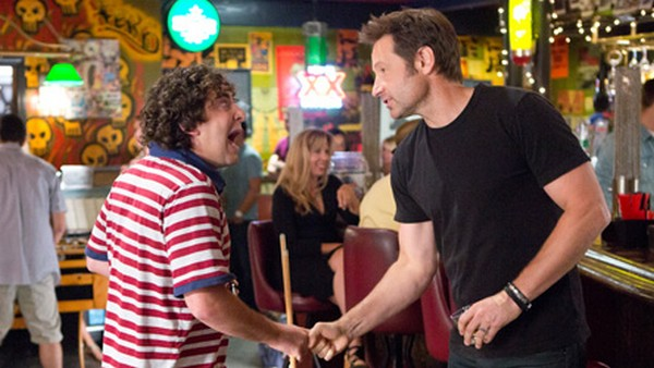 "Californication LIVE Recap: Season 7 Finale ""Grace"""