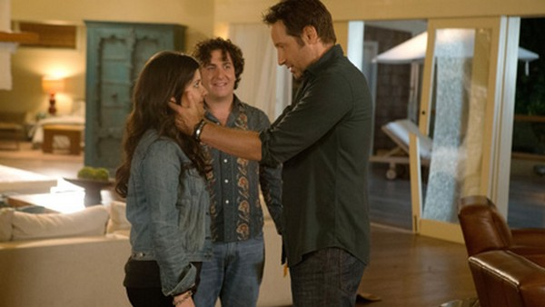 "Californication Recap 6/22/14: Season 7 Episode 11 ""Daughter"""