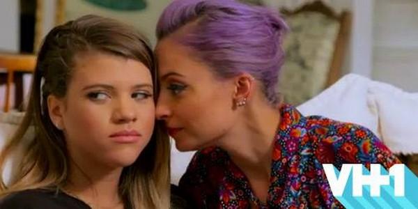 "Candidly Nicole Recap 8/28/14: Season 1 Episode 7 ""How to Say Yes"""