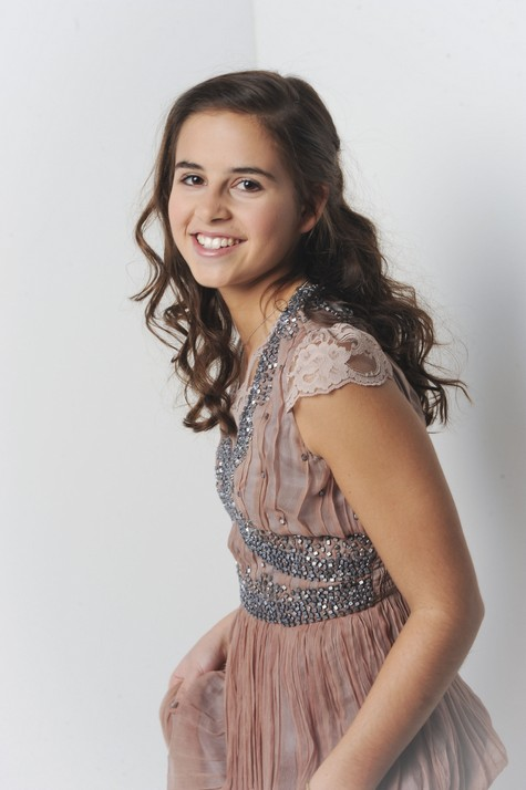 Carly Rose Sonenclar The X Factor  Video 12/12/12