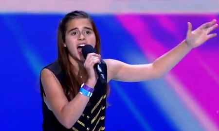 """The X Factor USA Season 2 """"Divas Week"""" REVIEW AND CONTESTANT SCORING"""