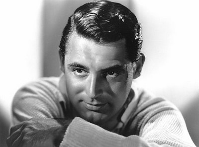 Cary Grant Used LSD To Find Peace And To Talk To God