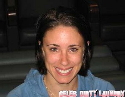 casey anthony partying photos. hairstyles Casey Anthony
