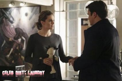 Castle Recap, Season 4 Episode 13 'An Embarrassment of Bitches' 1/23/12