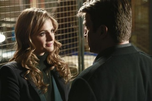 "Castle RECAP 2/11/13: Season 5 Episode 14 ""Reality Star Struck"""