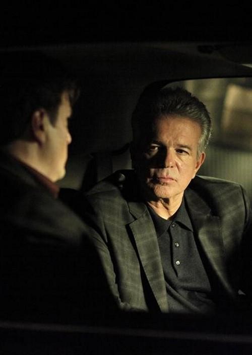 """Castle Season 5 Episode 8 """"After Hours"""" Recap 11/19/12"""