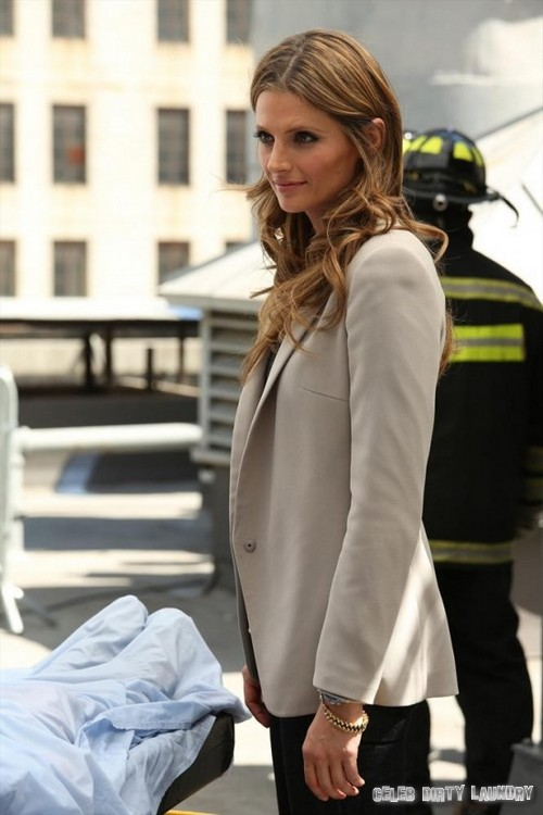 Castle-season_5_finale_beckett