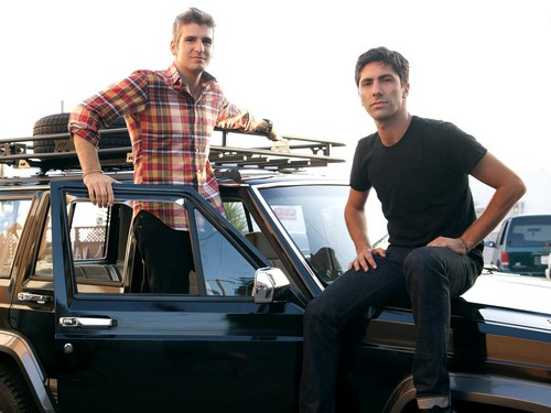 Catfish The TV Show Recap 7/2/14: Season 3 Episode 9