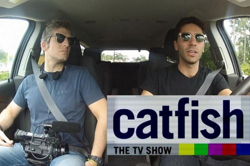 'Catfish: The TV Show' LIVE RECAP 5/14/14: Season 3 Episode 2
