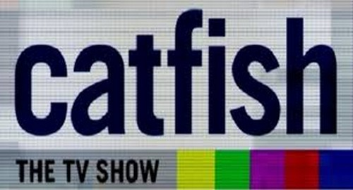 Catfish The TV Show Recap 6/18/14: Season 3 Episode 7
