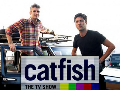 Catfish The TV Show RECAP 6/4/14: Season 3 Episode 5