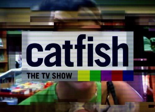 Catfish The TV Show Recap 6/11/14: Season 3 Episode 6