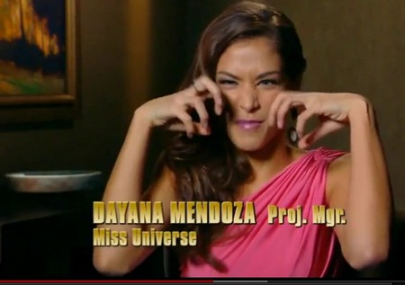 The Celebrity Apprentice 2012 Recap: Episode 11 'Jingle All The Way Home' 4/29/12
