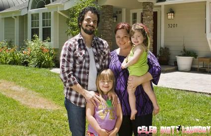 Celebrity Wife Swap Season 1 Episode 1 Premiere Recap 1/2/12
