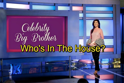 When does Celebrity Big Brother 2018 end and what are the ...