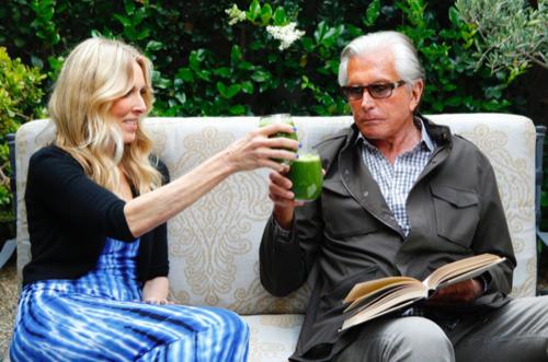 Celebrity juice season 10 episode 15