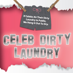 Celeb Dirty Laundry is Hiring