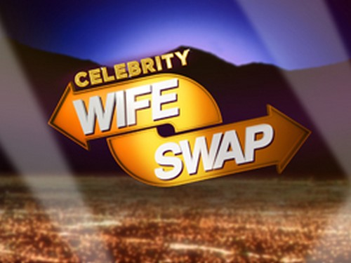 "Celebrity Wife Swap ""Kate Gosselin and Kendra Wilkinson"" RECAP 2/26/13:  Season 2 Premiere"