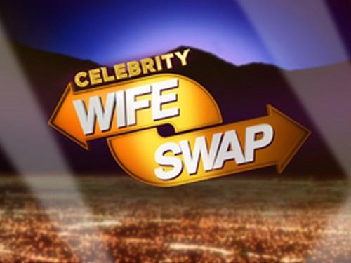"""Celebrity Wife Swap """"Kate Gosselin and Kendra Wilkinson"""" RECAP 2/26/13:  Season 2 Premiere"""
