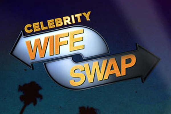 Celebrity Wife Swap Recap 7/22/14: Tyler Christopher and Ronn Moss Exchange Lives