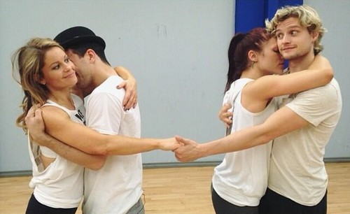 Charlie-and-Candace-dwts-dance-duels
