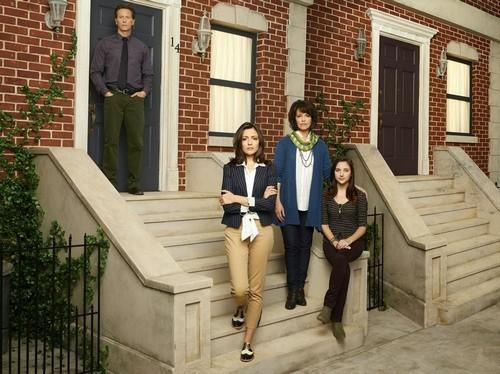 "Chasing Life LIVE RECAP Season 1 Premiere ""Pilot"" Episode 1"
