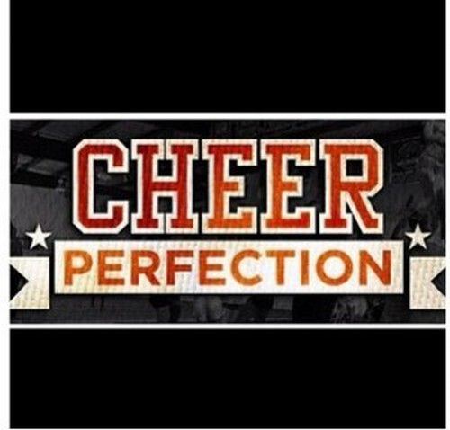 """Cheer Perfection RECAP 9/4/13: Season 2 Episode 2 """"Do What You Gotta Do To Win"""""""