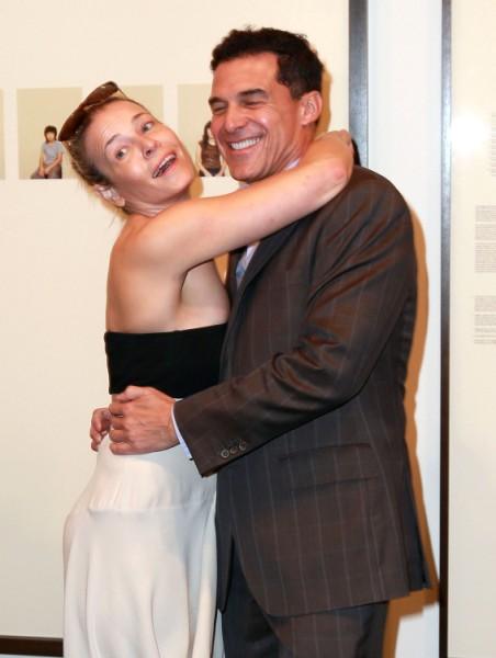 Chelsea Handler Bashing Angelina Jolie For Jennifer Aniston Again 0307