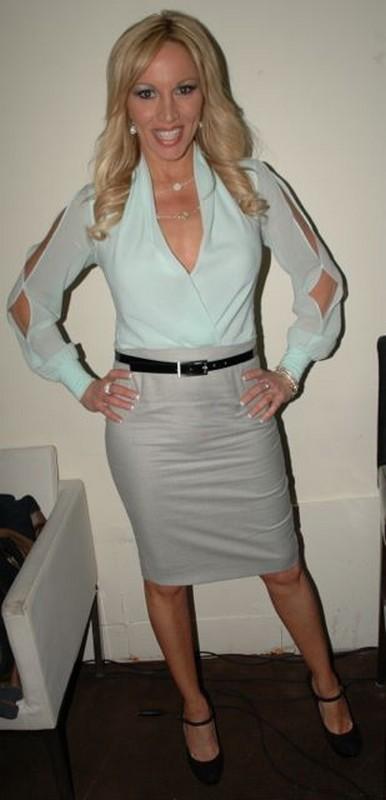 Cheryl Caruso