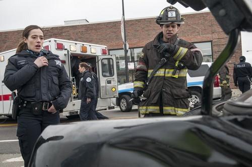 "Chicago PD RECAP 4/2/14: Season 1 Episode 10 ""At Least It's Justice"""