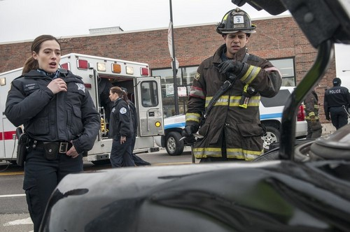 "Chicago PD RECAP 4/2/14: Season 1 Episode 10 ""At Least It's Justice"""