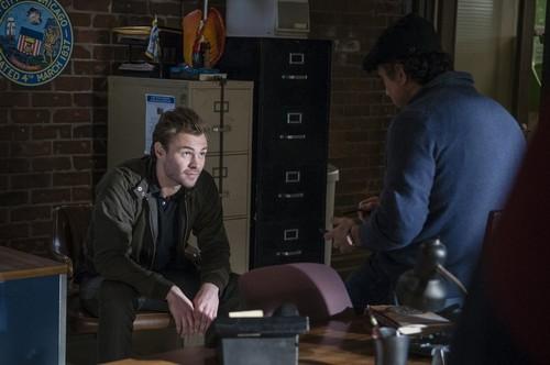 "Chicago PD RECAP 3/19/14: Season 1 Episode 9 ""A Material Witness"""