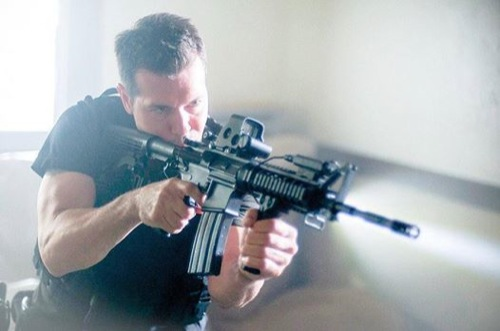 "Chicago PD Recap 10/15/14: Season 2 Episode 4 ""Chicken, Dynamite, Chainsaw"""