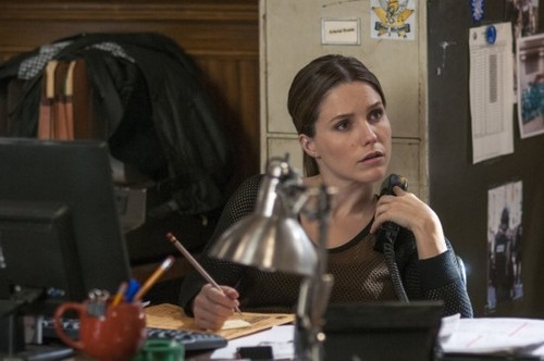 "Chicago PD RECAP 3/5/14: Season 1 Episode 7 ""The Price We Pay"""
