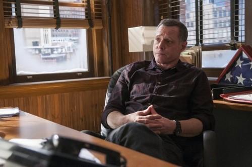 "Chicago PD RECAP 4/9/14: Season 1 Episode 11 ""Turn the Light Off"""