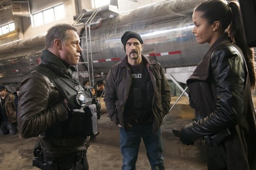 "Chicago PD RECAP 5/7/14: Season 1 Episode 13 ""My Way"""