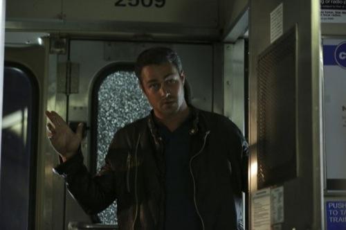 """Chicago Fire """"Apologies Are Dangerous"""" Recap: Season 3 Episode 4"""