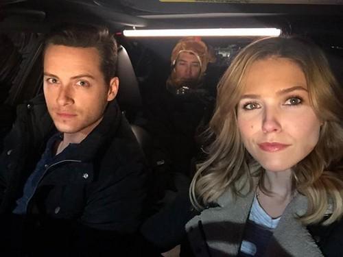 """Chicago PD Recap """"Called in Dead"""": Season 2 Episode 9"""