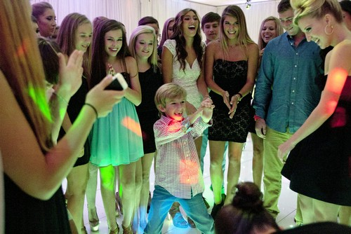 "Chrisley Knows Best RECAP 4/22/14: Season 1 Episode 8 ""Hey Chloe, It's Your Birthday!"""