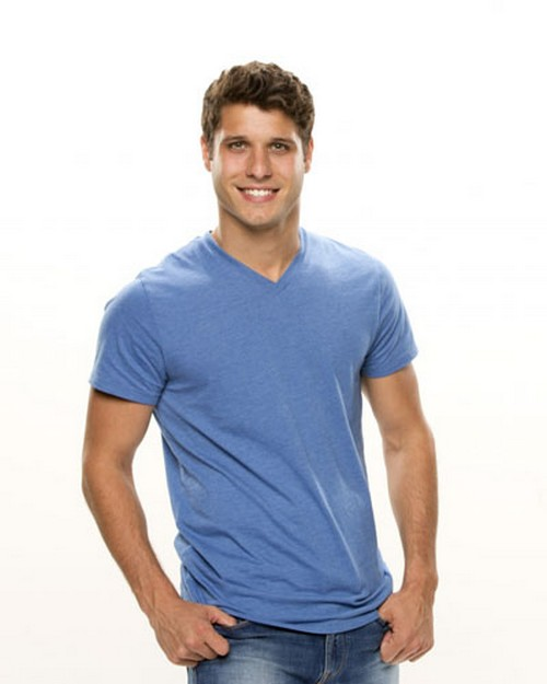 Big Brother 16 Foul Play - Was Cody Calafiore's HoH Competition Disqualification Unfair?