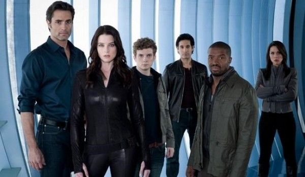 "Continuum Recap 6/20/14: Season 3 Episode 12 ""The Dying Minutes"""
