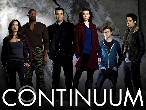 """Continuum Recap 6/27/14: Season 3 Finale """"The Last Minute"""""""