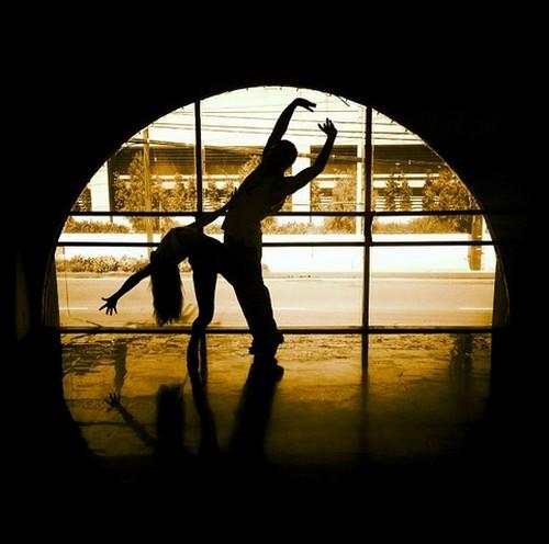Corbin Bleu Dancing With the Stars Paso Doble Video 10/7/13