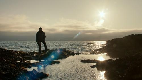 "Cosmos: A Spacetime Odyssey Recap 5/18/14: Season 1 Episode 11 ""The Immortals"""