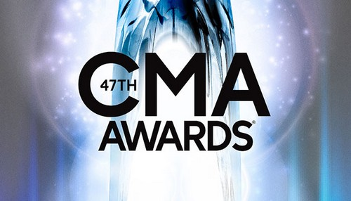 The 47th Annual CMA Awards Red Carpet Arrival Photos HERE!