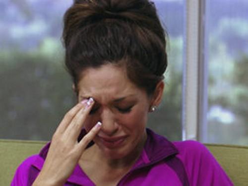 "Couples Therapy RECAP 1/9/14: Season 4 Season 2 ""Love Hurts"""