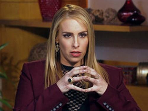 "Couples Therapy RECAP 1/16/14: Season 4 Season 3 ""New Couple Controversy"""