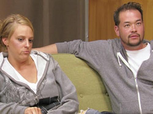 "Couples Therapy RECAP 1/23/14: Season 4 Season 4 ""Fess Up"""