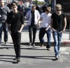 Zayn Malik Quitting One Direction Over Cheating Scandal - Report 0206